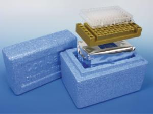 Cooling systems, CoolSafe™