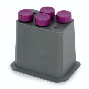 恒温振荡器,制冷型恒温混匀器