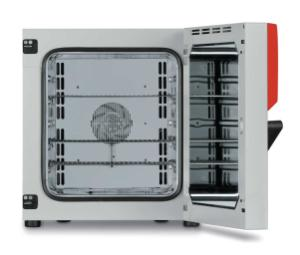 Drying ovens with forced convection, FD series, Avantgarde.Line