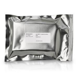 MMP-1 Human Biotrak ELISA system Coated Microtitre plate