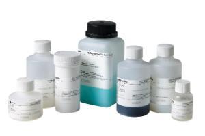 IMAC Sepharose™ High performance affinity chromatography media