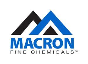4-氨基-3-羟基-1-萘磺酸, OR, Macron Fine Chemicals™