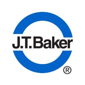 SPE columns, J.T.Baker®, BAKERBOND spe™ WP CBX