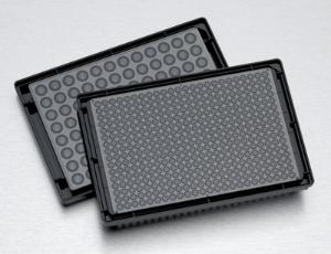 Low base microplates