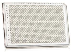 PCR plates, FrameStar