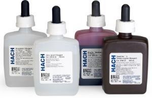 Phosphate standard solution, 100 mg/l