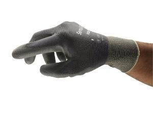 General purpose gloves, HyFlex® 48-102