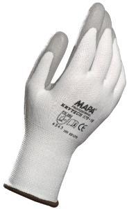 Cut Resistant Gloves, Krytech 579