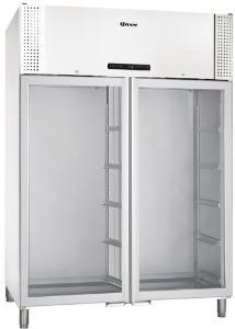BioLine ATEX range freezers, GRAM