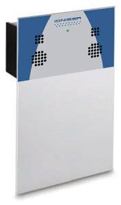 VWR Panel ioniser 611-3864