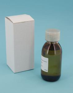 Paraffin, liquid, 无菌