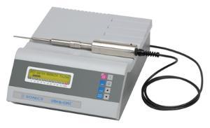 Ultrasonic processors, Vibra-Cell™ VCX 130 and VCX 130PB