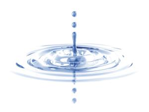Water purification systems, Barnstead™ LabTower™ TII