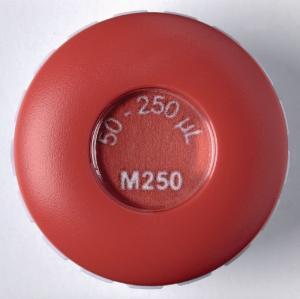 Capillary micropipettes, MICROMAN® E