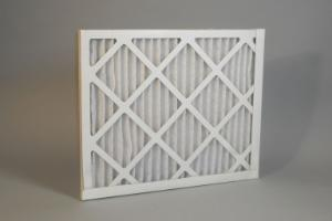 Replacement Prefilter for Protector Downdraft Powder Station