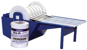 Labelling tapes, Write-On™, SP Bel-Art