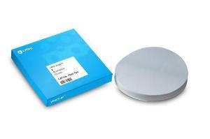Qualitative filter papers, standard grades, grade 6, Whatman™
