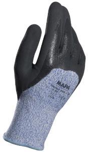 Cut resistant gloves, KryTech 582