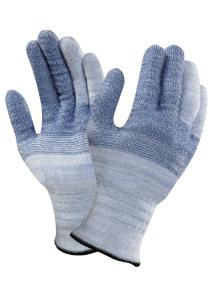 Cut resistant gloves, VersaTouch® 74-718
