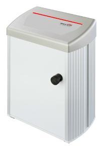 MPC 095 z chemical duty diaphragm vacuum pump