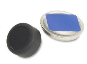 Luminescent/optical dissolved oxygen (LDO) electrodes, IntelliCAL™
