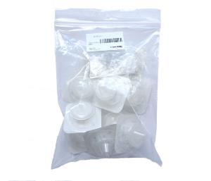 Filter, 0,45 µm, standard (set of 10) for MACROMAN™