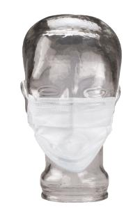 Hygiene masks, VWR® Maximum Protection