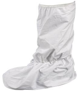 洁净室靴套,防滑,VWR® Maximum,SF